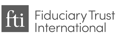 Fiduciary Trust International