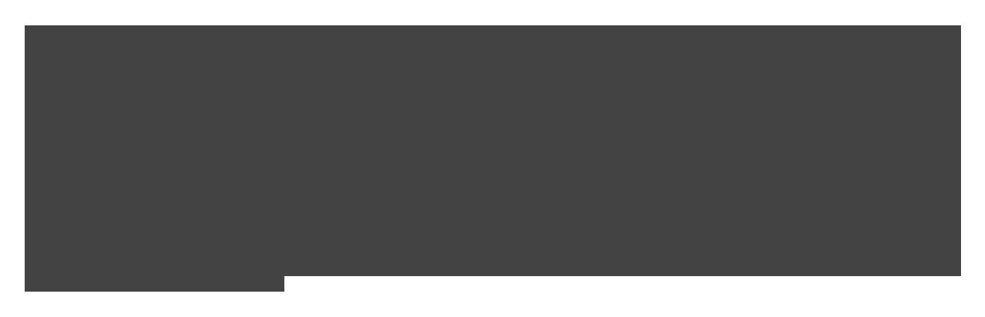 Jackson Walker